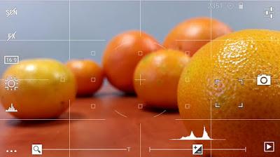 DSLR Camera Pro 2.8.5  Apk Full Gratis Terbaru.J