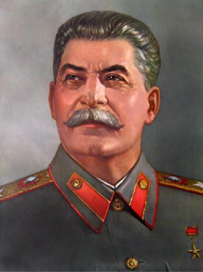 Josef Stalin.png
